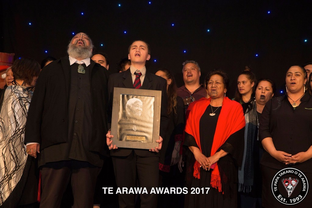 tearawawards2017